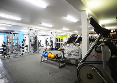 gym-view-of-weights-area